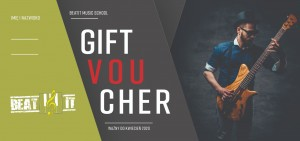 Gift Voucher (idea for a present) (1) (1)